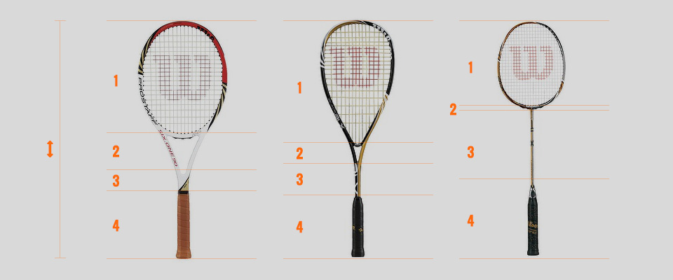 Black apd nadal tennis racket 300g 16x19 100% carbon black tennis.