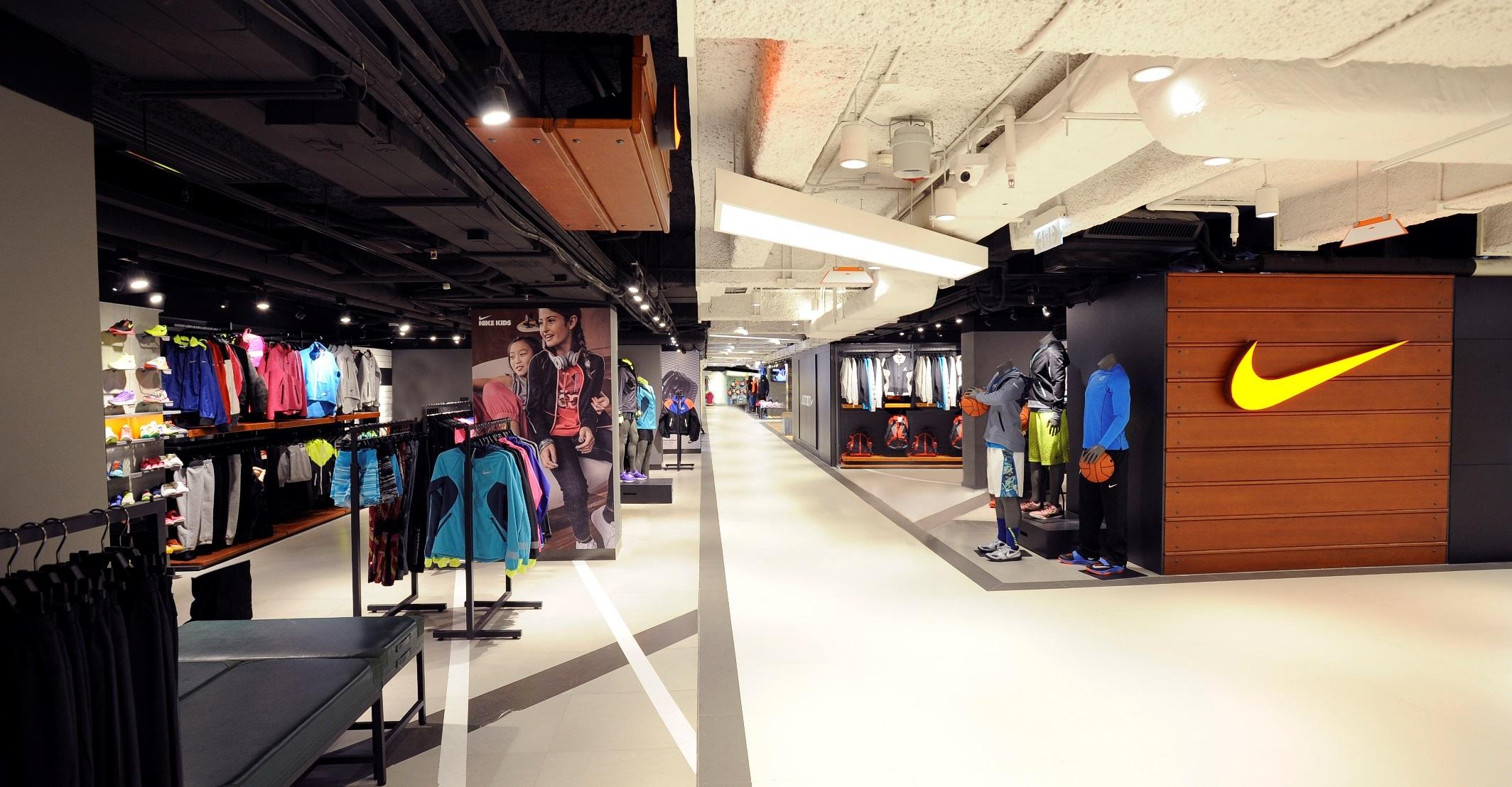 Nike in Köln online kaufen P&C Online Shop